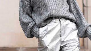 обсудим как одеты итальянки