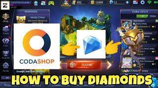 Codashop apk mp4 download mp3 download how to buy diamonds for mobile legends codashop philippines stopboris Choice Image