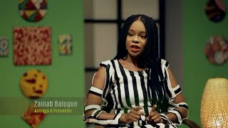 Classic Moments: True Stories Eps 1 - The future of the Nigerian film industry