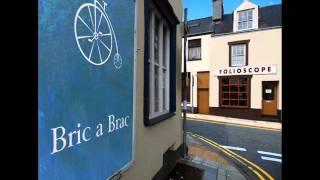 Folioscope - Bric a Brac [FULL ALBUM]