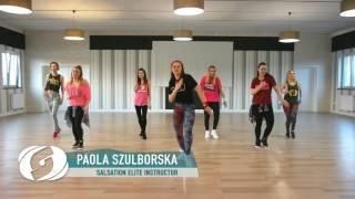 Swalla lala (Dance Cover)