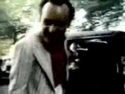 1976 Flashback: Pittsburgh's Choice