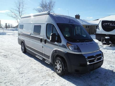 2018-hymer-aktiv-2.0-(sofa-bed)-class-b-motorhome-@-camp-out-rv-in-stratford