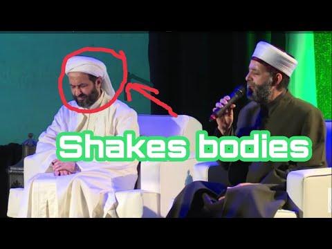 recitation-quran-shakes-the-bodies-by-sheikh-hassan-saleh-|-surah-al-mulk
