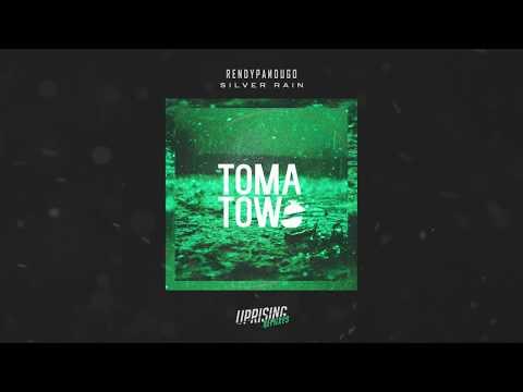 Rendy Pandugo - Silver Rain (Remix By Tomatow)