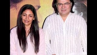 Manisha Is Fine; Things Are Under Control - Deepti Naval
