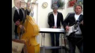 Mobile Jukebox - mobile Band (Kurzversion)