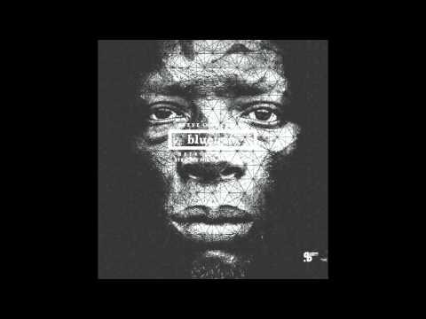 Bluetrain – Moving Forward (Sushitech Records)