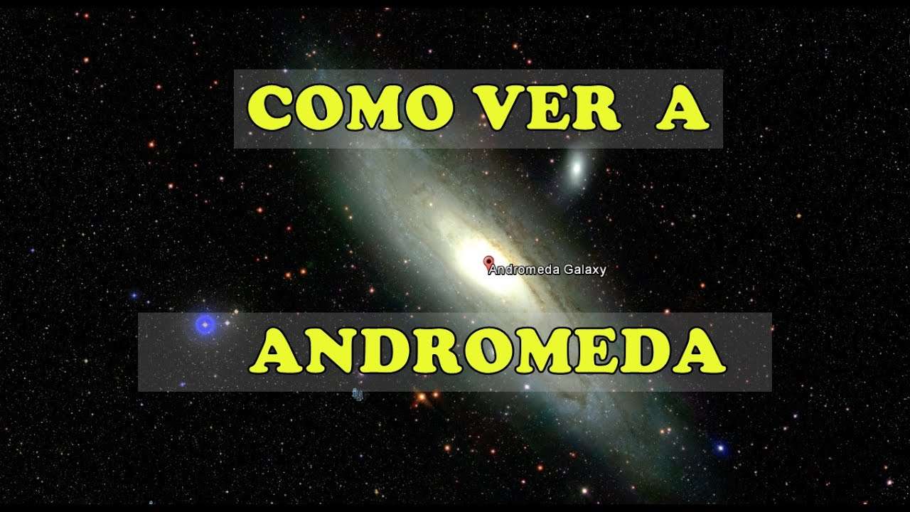 Andromina Significado significado de andromeda, nombre griego para tu bebe niño o