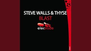 Blast (Radio Edit)