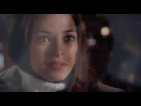 Enrique Iglesias   El Perdedor(Movie Smallville)