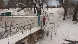 Турнавигатор «Святые источники Крыма»(Турнавигатор «Святые источники Крыма», 2012-02-23T11:47:06.000Z)