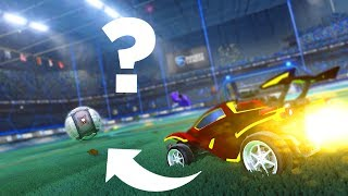 The 10 Biggest Misconceptions in Rocket League