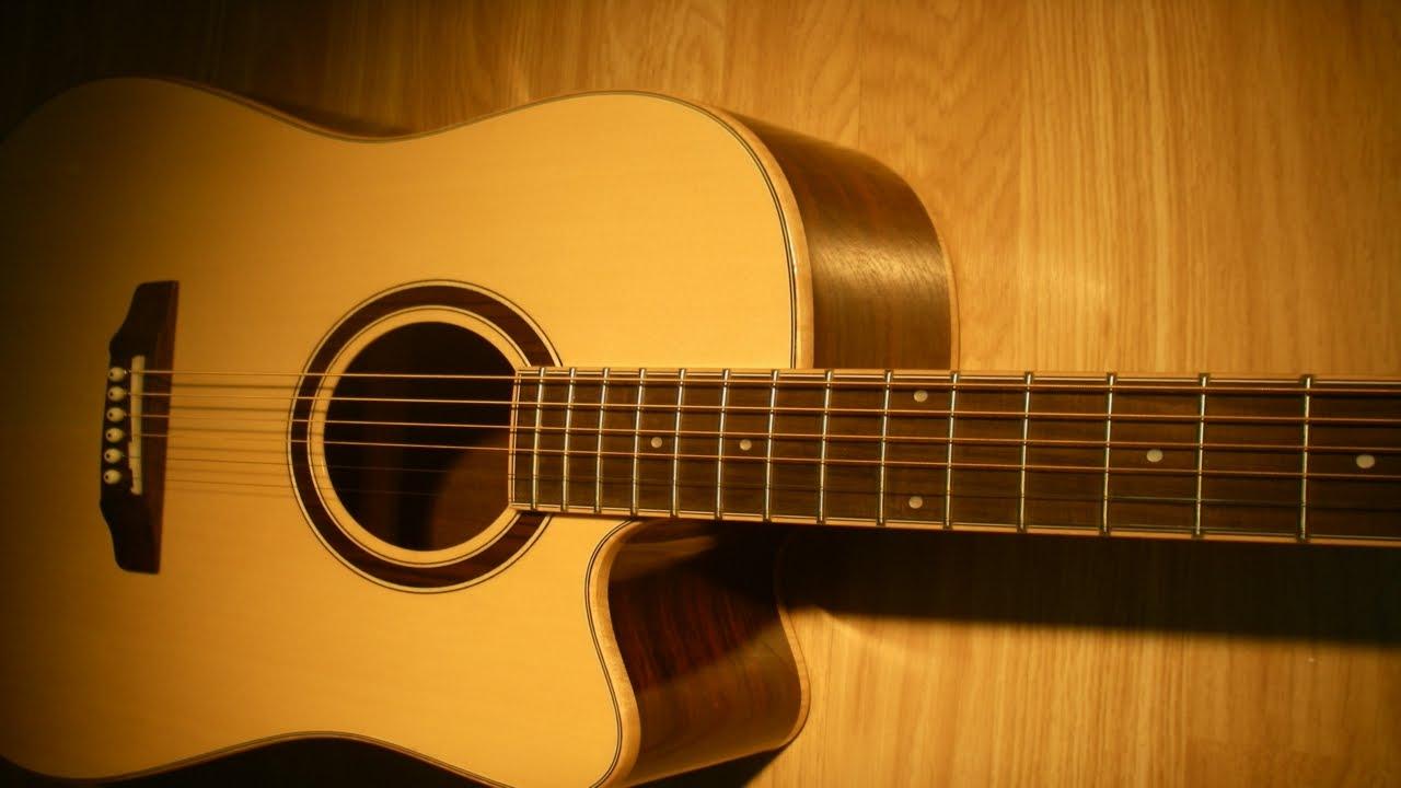 guitarra romantica musica escuchar para peruana