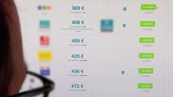 Comparateurs de prix : alliés ou ennemis du consommateur ? - Tout compte fait