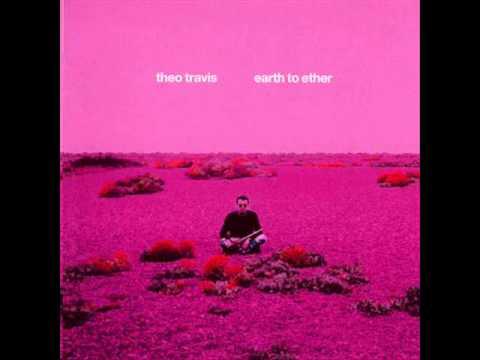 Richard Sinclair & Theo Travis - The Munich Train