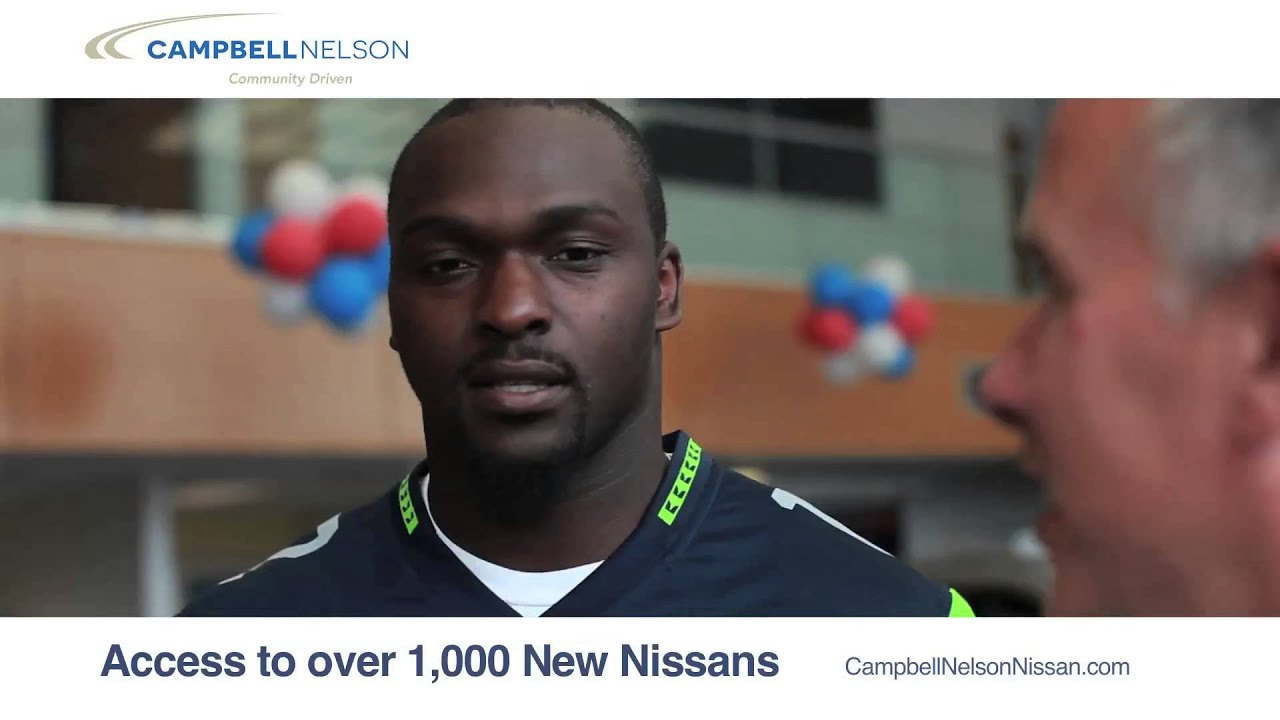 Campbell Nelson Nissan >> Campbell Nelson Nissan 1233