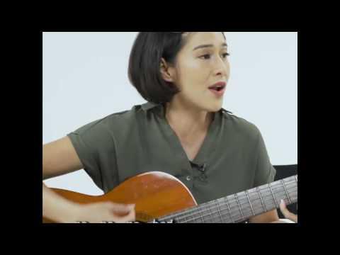 """Tanya 10! : Dian Sastrowardoyo di Film """"Kartini"""""""