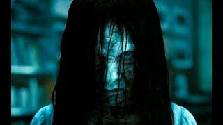 Достойные фильмы ужасов которые стоит посмотреть! №1