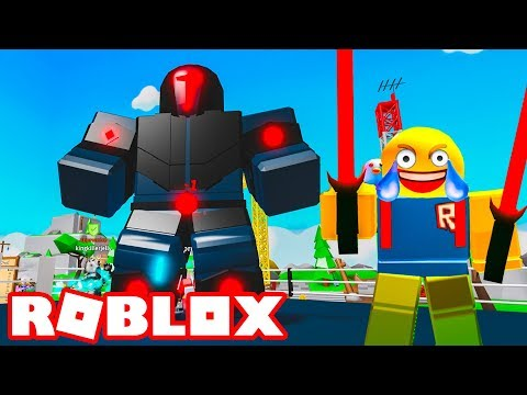 roblox-saber-simulator-|-becoming-the-strongest-😜