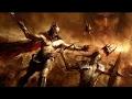 Assassin's Creed – Identity