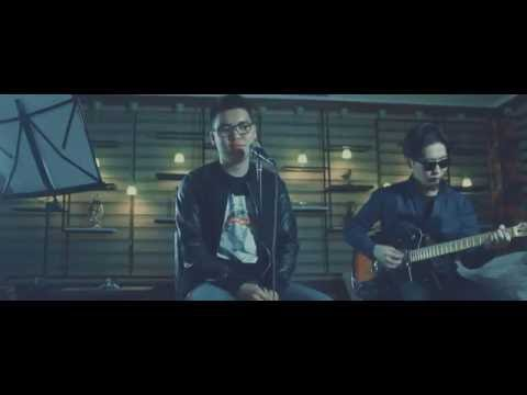 Justin Bieber - Love yourself cover by Chinguun Soul beat crew