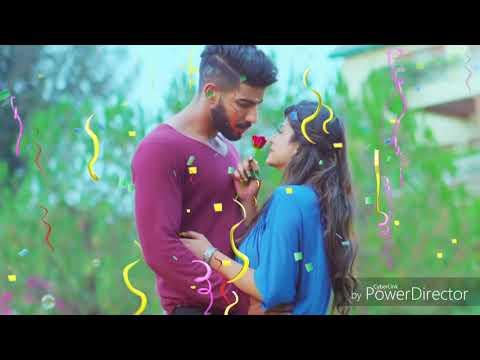Nua Nua Bhala Paiba Odia Romantic Song