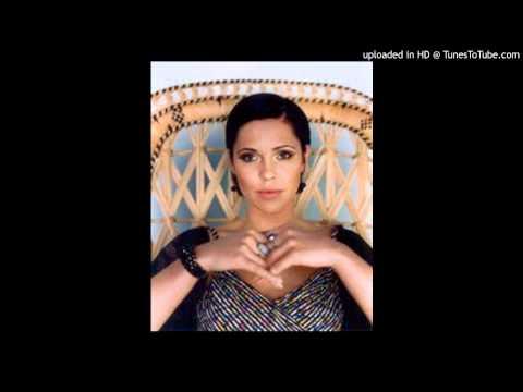 Emma Nilsdotter - Fran mig till dig (Original mix) HD