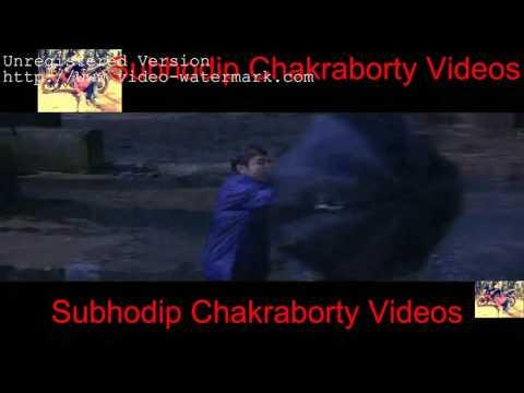 Sakal সন্ধ্যা thumbnail