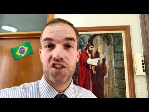 Why do Mormons Serve Missions? Revisiting Brazil After 20 years from YouTube · Duration:  9 minutes 26 seconds