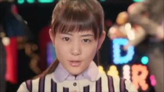"""゛【高畑充希】からの、歴代チョーヤ梅酒CM女優 大島優子 北乃きい""""はコ..."""