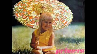 Tania Libertad - Serenata a mi madre (1971)