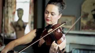 Video Stand By Me - Stringspace Orchestra download MP3, 3GP, MP4, WEBM, AVI, FLV Juli 2018