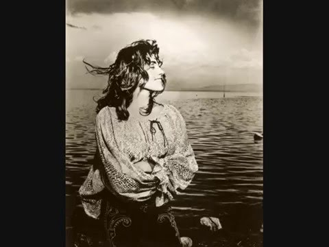 Laura Branigan - Meaning of the Word