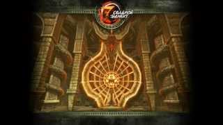 Seven souls (Седьмой элемент) - Подробный Обзор [720p]