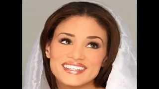 Макияж для карих глаз на свадьбу(, 2013-07-04T13:14:04.000Z)
