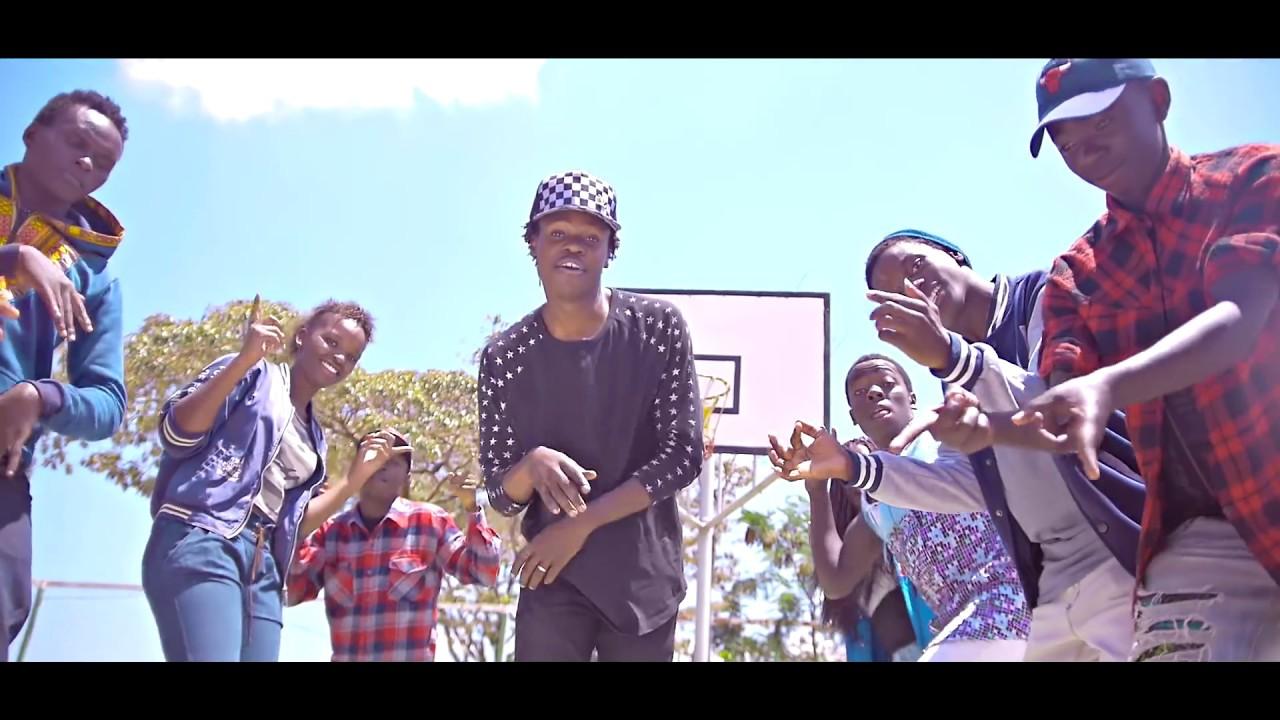 Best Kenyan Swahili Gospel Songs in 2019▷ Tuko co ke
