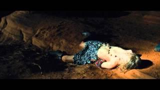 Lęk przed wodą (2011) - trailer Cinemax