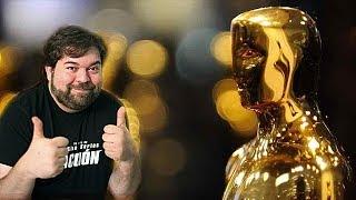Oscar 2019 - Reacción a nominaciones y quiniela