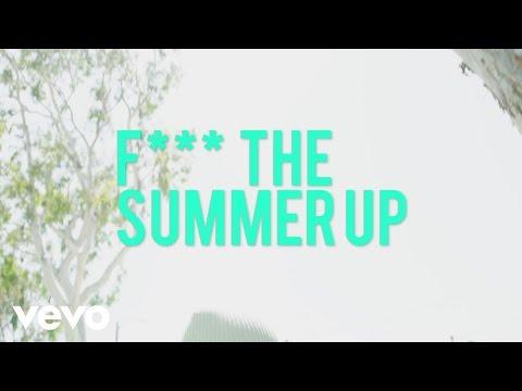 Leikeli47 - F**k The Summer Up (Explicit) ft. Biker Boy Pug