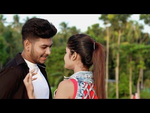 Bondhu Amar Rater Akash | বন্ধু আমার রাতের আকাশ | Bengali Song | 2018