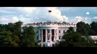 G.I. Joe 2: Retaliation Trailer Official 2012 [HD] - Subtitulado www.pelis24.com
