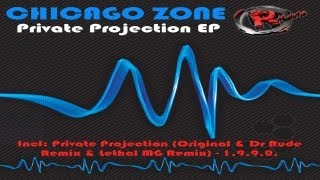 Chicago Zone - 1990 (HD) Official Records Mania