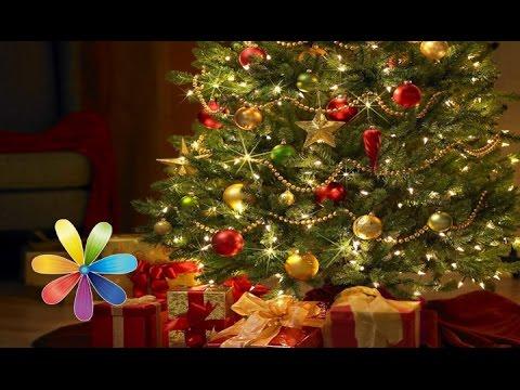 Новогодний декор своими руками елочные игрушки, апельсиновые свечи, помандр, новогодний венок