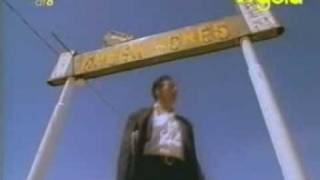 Nick Kamen  - Tell Me - Official Video complete