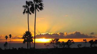 Jay-J feat. Latrice Barnett - Summertime DEEP HOUSE