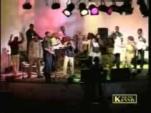 Paul Play Dairo - Bimo Lemo (Official Video)