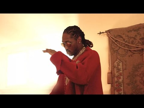 Future Ft. 2 Chainz & 21 Savage - Bankroll (Remix)