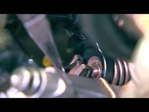 BMW N62 Valve Stem Seal AGA Tool - Instructions