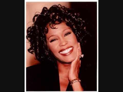 When You Believe Instrumental- Whitney Houston